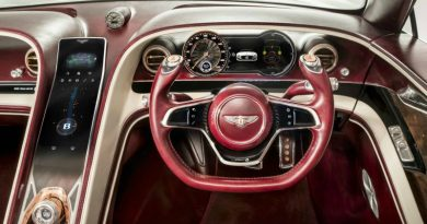 Bentley-EXP12-Speed-6e 800x450