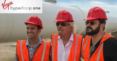 Virgin-hyperloop-one-