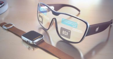 apple-smart-glasses
